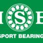 ISB SPORT