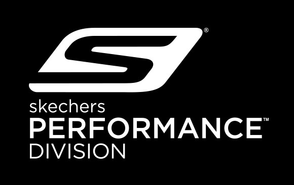 SKECHERS PERFORMANCE
