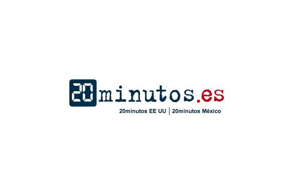 20 MINUTOS - 24 DE ENERO DE 2014
