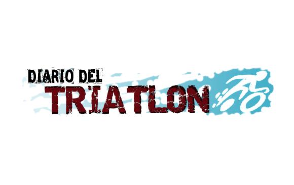 DIARIO DEL TRIATLON - Lunes, 9 diciembre 2013