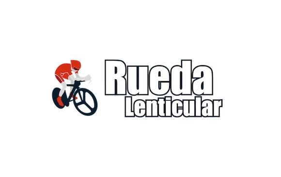 RUEDA LENTICULAR -  21 DE MARZO DE 2014