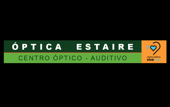 Optica Estaire