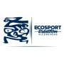 ECOSPORT TRIALON
