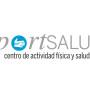 Sport Salud