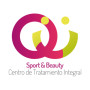 Sport & Beauty