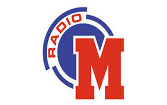 MARCA RADIO-20 DE OCTUBRE 2018