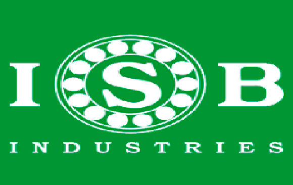 ISB Industries