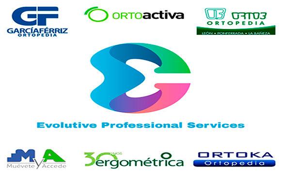 Evolutive Professional Services
